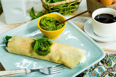 recipes stuffed crepes home family hallmark channel