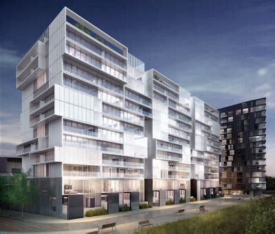river 2 river realty new york city real estate midtown river city phase 2