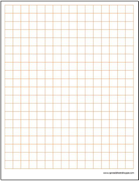 cartesian graph paper cartesian graph paper template spreadsheetshoppe