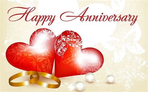 Marriage Anniversary Card Photo by Happy Anniversary Images Wallpapers Ienglish Status