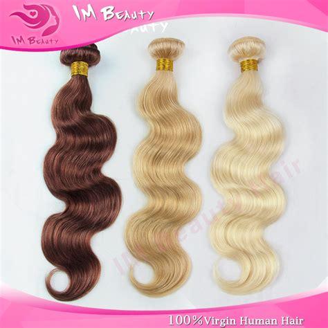 best bss hair weave best bss weave hair newhairstylesformen2014 com