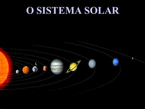 imagenes extrañas de los planetas o sistema solar ppt video online carregar