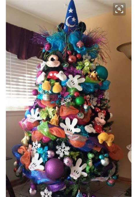 80s christmas decorations 80 s tree decorations www indiepedia org