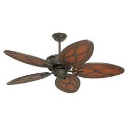 lighting ceiling fans bahama tb311dbz 52 in copa ceiling fan atg