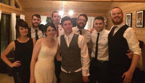 jukebox band cheshire styal lodge wedding venue cheshire