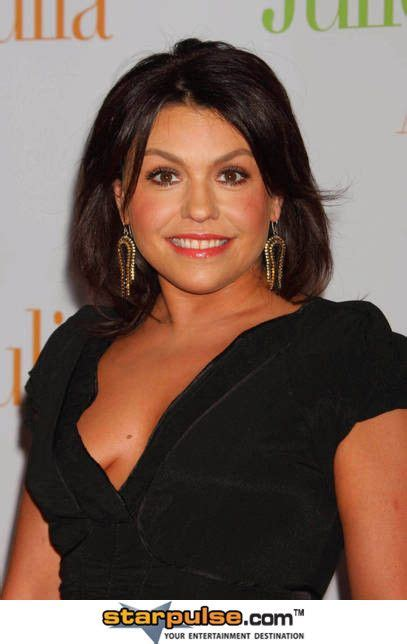 what color hair does rachael ray 66 best leftovers from rachael ray community images on