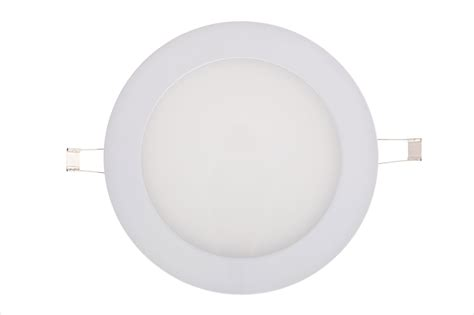 Lu Downlight 6 Inch 6 quot led flat downlight energy efficient services