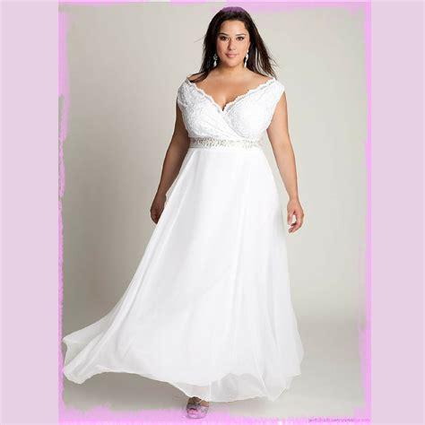 imagenes vestidos de novia para gorditas y bajitas modernos vestidos de novia para gorditas y bajitas
