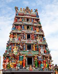 hindu temple mariamman hindu temple latest news mariamman hindu temple more on mariamman hindu temple
