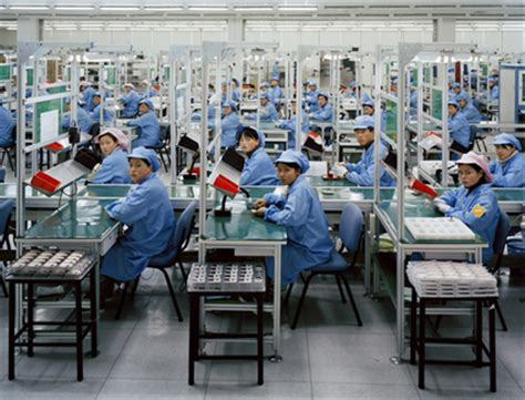 design manufacturing equipment co manufacturing