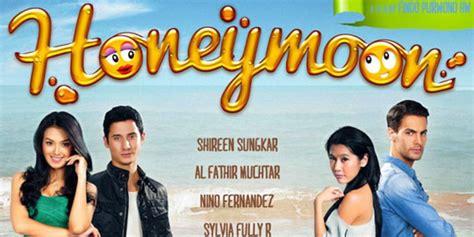 film film hot indonesia 2013 maudy ayunda daftar film indonesia rilis juni 2013