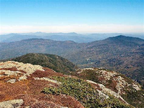 view from mt mansfield picture of mount mansfield fantastic views from mount mansfield picture of stowe
