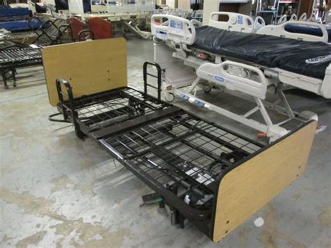 beds with ease used joerns easy care beds electric for sale dotmed