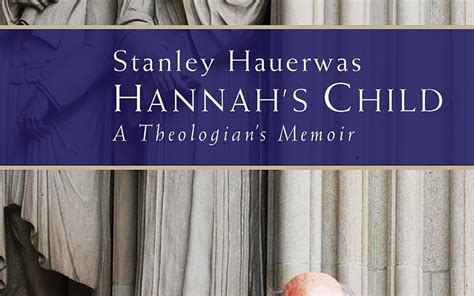 out of adventism a theologian s journey books ponderings on a faith journey s child a review