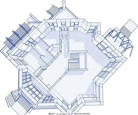 que es plan layout 线条粗细平面设计图片 matlab 线条粗细 ai线条粗细变化 ps改变图片线条粗细 matlab画图线条粗细