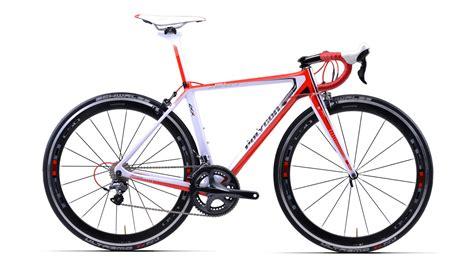 Promo Manset Sepeda Shimano Kasihjaya 1 distributor toko sepeda jual polygon helios a8 0 2014 series promo diskon murah sepeda
