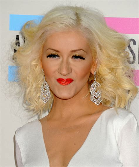 queen christina pubic hair what is a queen christina pubic hair aguilera pubic hair