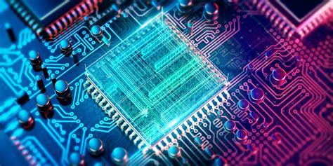 electronic  computer engineering   year