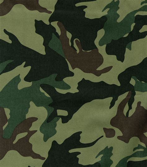 leaf pattern camouflage fabric 56 quot moss green leaf camouflage stitch shirt