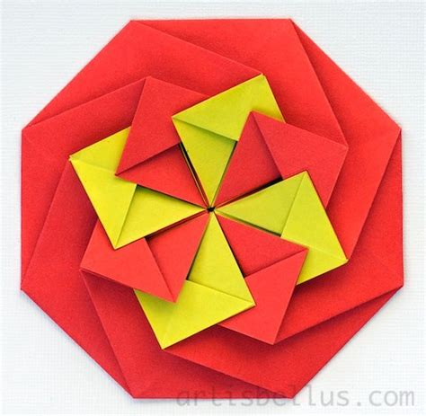 Origami Tato - 1000 images about origami on