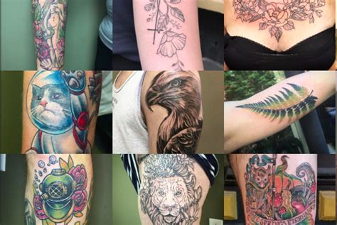 which friday the 13th tattoo should you get here s how you can get a 31 in honor of friday the
