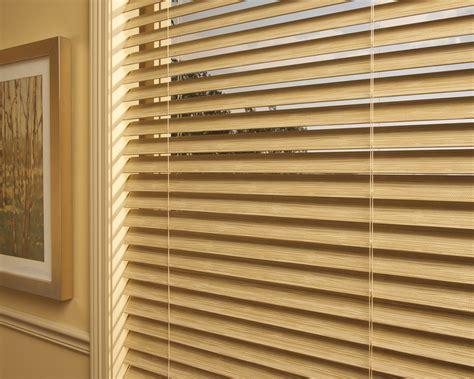 Wooden Slat Blinds Wood Blinds Slats Blinds
