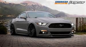 2013 Mustang Interior Mods 2016 Ford Mustang Roush Rs Gt Review Youtube