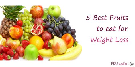 5 weight loss vegetables why more fruit and veg doesn t always help you lose