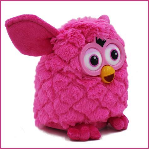 Supplier Baju Owl Top Aw 1 aliexpress buy firbi boom electronic toys talking