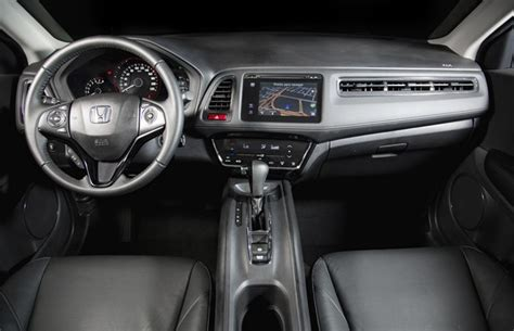 Kaca Spion Honda Hrv H Rv Hrv Original jogo r 225 pido peugeot 2008 x honda hr v auto esporte