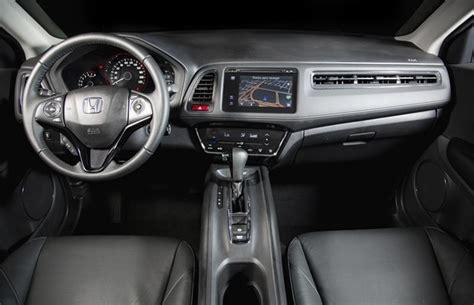 Kaca Spion Honda Hrv H Rv Hrv Original jogo r 225 pido peugeot 2008 x honda hr v auto esporte an 225 lises