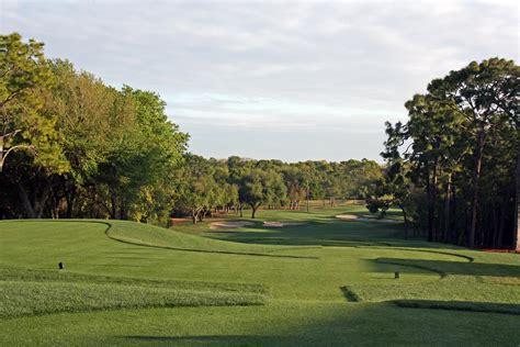 florida pga tour golf courses pga tour florida swing scores big on courses you can play