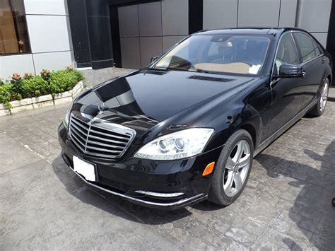 active cabin noise suppression 2011 mercedes benz m class user handbook 2011 mercedes benz s550 4matic n11m autos nigeria