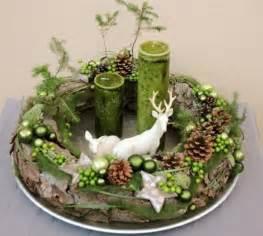 weihnachts dekoration weihnachtsdeko natur ideen zum selbermachen beste garten