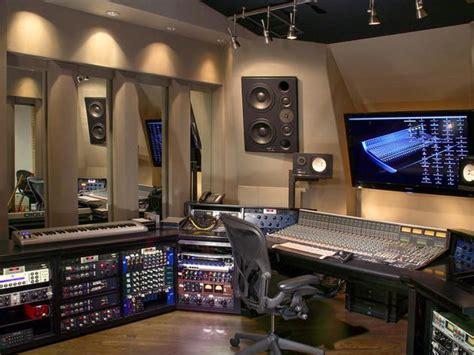 joedonrooney s recording studio gt gt http www frontdoor