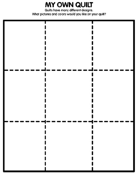 free printable quilt patterns print out pattern click when talking about squares print out this page and let