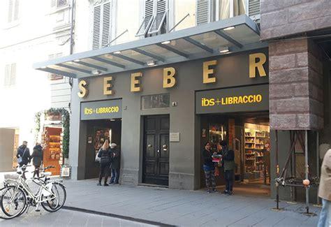 libreria ibs libreria ibs libraccio firenze