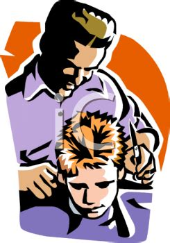 haircut clipart free barber 20clipart clipart panda free clipart images