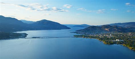 kelowna commercial real estate services ca colliers
