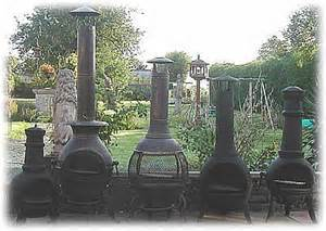 Chimineas Uk Chiminea Buy Your Cast Iron Chiminea Direct Delivered