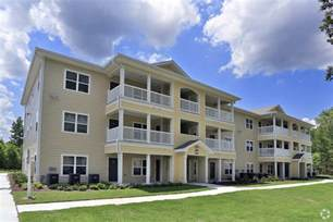 homes for rent in port wentworth ga port wentworth ga apartments for rent realtor 174