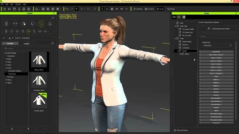 3d Model Creator Free