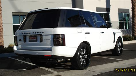 white land rover black rims range rover evoque white with black wheels www imgkid