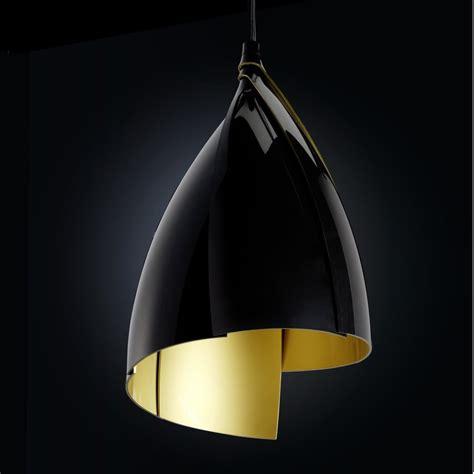 Breakfast Bar Pendant Lights Grok Tulip Black Breakfast Bar Pendant Light Fitting Type From Dusk Lighting Uk