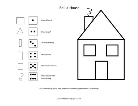 Free Visual Perception Worksheets by Our Out Of Sync Visual Perception Activities