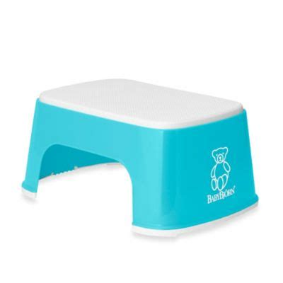 Orange Stool In Child by Buy Orange And Turquoise From Bed Bath Beyond