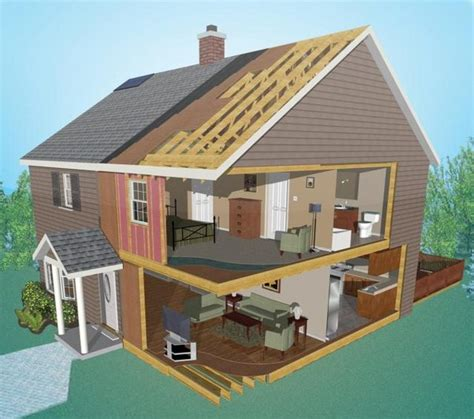 aplikasi home design 3d for pc house design software and application for free