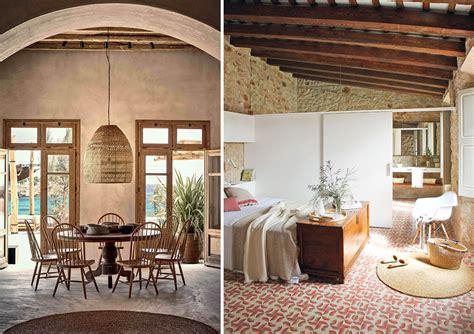 decoracion hogar rustico paco escriv 225 muebles decora tu hogar con muebles de