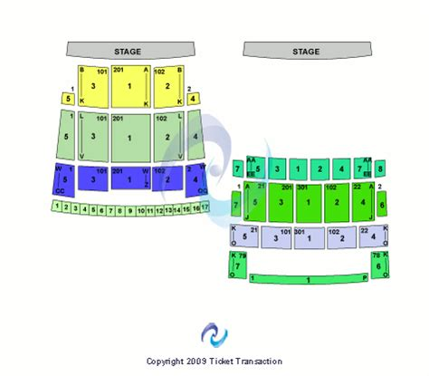 detroit opera house seating cheap detroit opera house tickets