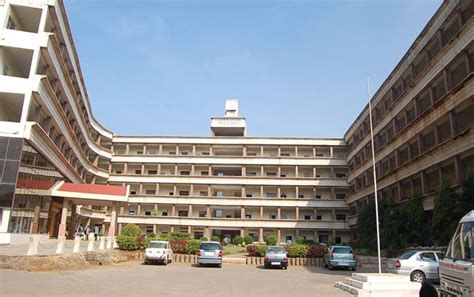 Dy Patil Akurdi Mba Fees by Dy Patil College Mbbs Admission 2014 Direct